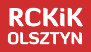 Regionalne Centrum Krwiodawstwa i Krwiolecznictwa w Olsztynie
